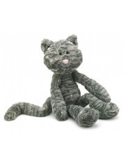 PELUCHE CHAT MERRYDAY CAT MEDIUM