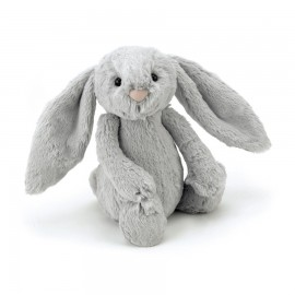 Lapin Bashful medium