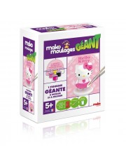 mako moulages boite unitaire « Hello Kitty »