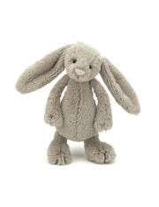 Lapin Bashful small