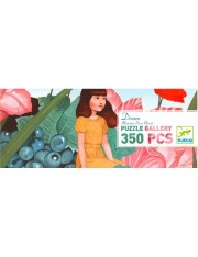 Puzzle - Dream - 350 pcs