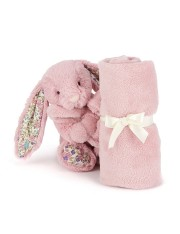 BLOSSOM TULIP BUNNY SOOTHER