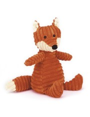 CORDY ROY RENARD SMALL (FOX)