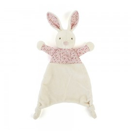 PETAL BUNNY SOOTHER