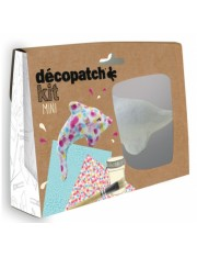 MINI KIT DECOPATCH DAUPHIN