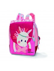 CARTABLE A5 LOUISE