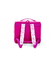 GRAND CARTABLE A4 LOUISE - 35 cm