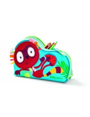 TROUSSE GEORGES
