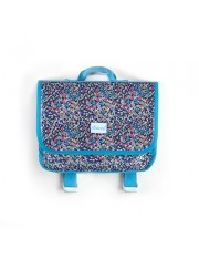 CARTABLE MATERNELLE LILI FLOWERLY