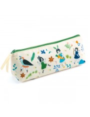TROUSSE CHICHI