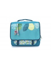GRAND CARTABLE A4 GEORGES - 35 cm