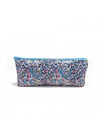 TROUSSE FLOWERLY