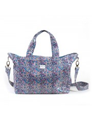 SAC A LANGER FLOWERLY