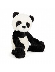 PELUCHE PANDA MUMBLE MEDIUM