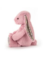 LAPIN BASHFUL MEDIUM BLOSSOM