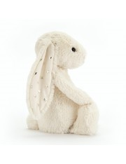 LAPIN BASHFULTWINKLE BUNNY SMALL