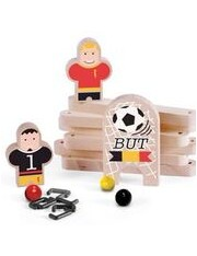 ROULETABILLE FOOTBALL CLUB COFFRET