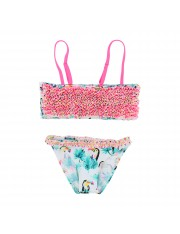 MAILLOT DE BAIN 2 PIECES