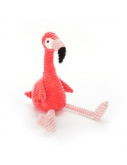 CORDY ROY FLAMINGO MEDIUM