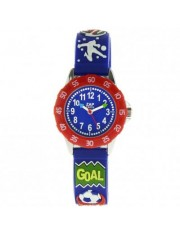 MONTRE PEDAGOGIQUE FOOTBALL STAR