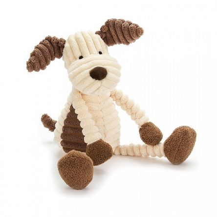 CORDY ROY BABY PUPPY