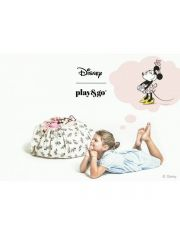 SAC PLAY AND GO MINNIE
