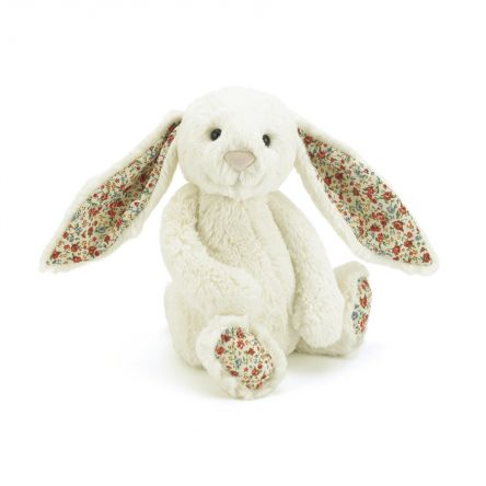 LAPIN CREAM BLOSSOM LARGE