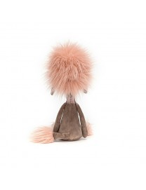 Peluche caniche Swellegant Penelope Poodle
